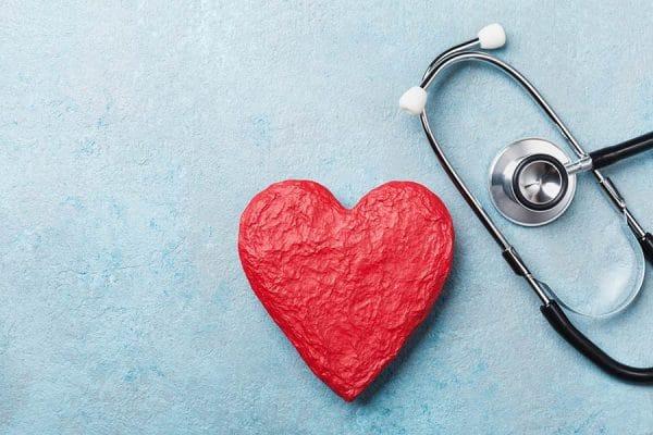 Cardiologie Clinique Sport Santé Laurentides