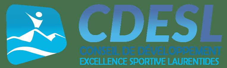 Conseil de développement Excellence sportive Laurentides