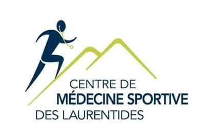 Centre de médecine sportive des Laurentides