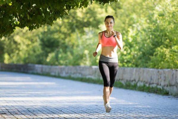 Évaluation biomécanique de la course à pied