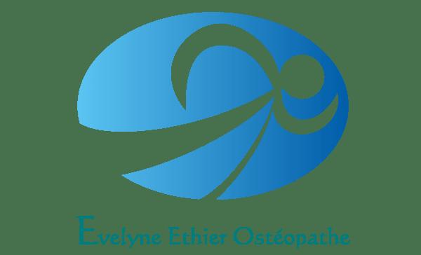 Evelyne Ethier Osthéopathe