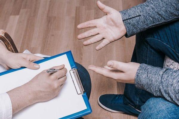 Psychologie Sportive Clinique Sport Santé Laurentides